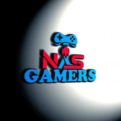 NASGamers
